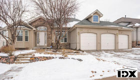 2851 South Newcombe Way, Lakewood, CO 80227