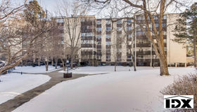 6960 East Girard Avenue #410, Denver, CO 80224