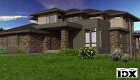 1425 West 141st Way, Westminster, CO 80023