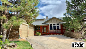 7302 Woodglen Place, Castle Pines, CO 80108