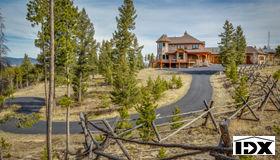 26214 Grand Summit Trail, Evergreen, CO 80439