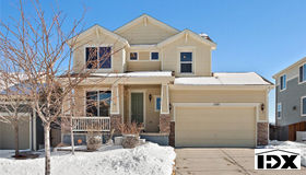 11570 Yellow Daisy Drive, Parker, CO 80134