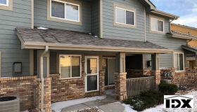 2900 Purcell Street #f-2, Brighton, CO 80601