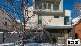 3137 Vallejo Street, Denver, CO 80211