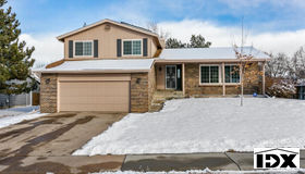 8422 South Willow Creek Street, Highlands Ranch, CO 80126