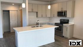 14916 East Hampden Avenue #302, Aurora, CO 80014