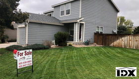 882 Mockingbird Lane, Brighton, CO 80601