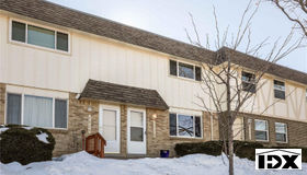 5030 East Hinsdale Place, Centennial, CO 80122