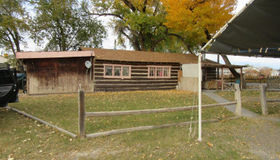 415 30 1/4 Road, Grand Junction, CO 81504