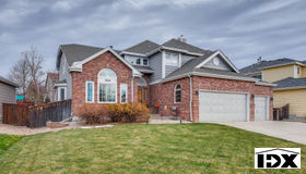 10158 Stephen Place, Highlands Ranch, CO 80130