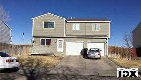 1105 East 24th Street Road, Greeley, CO 80631