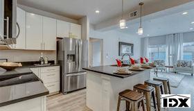 14916 East Hampden Avenue #102, Aurora, CO 80014