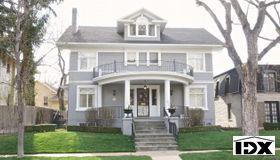 315 North Marion Street, Denver, CO 80218