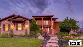 9811 Highland Glen Place, Colorado Springs, CO 80920