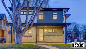 2496 South Monroe Street, Denver, CO 80210