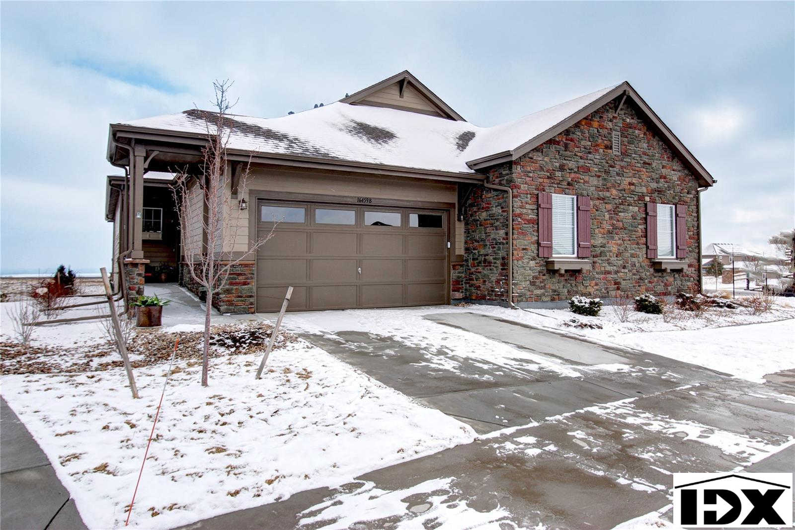 Another Property Sold - 16459 West 86th Place #B, Arvada, CO 80007