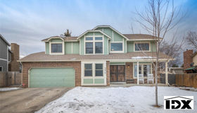 3876 West 98th Place, Westminster, CO 80031
