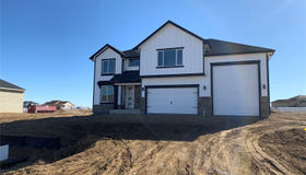 10982 East 162nd Place, Brighton, CO 80602