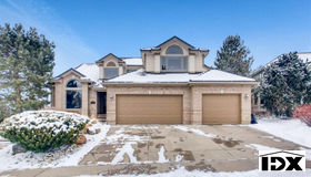 2506 South Xenon Way, Lakewood, CO 80228