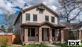 906 South Vine Street, Denver, CO 80209