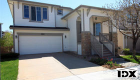 3000 Redhaven Way, Highlands Ranch, CO 80126