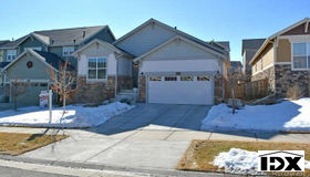 24508 East Brandt Avenue, Aurora, CO 80016