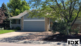 3390 South Emerson Street, Englewood, CO 80113