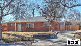 9011 Poze Boulevard, Thornton, CO 80229