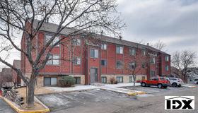 313 West Lehow Avenue #12, Englewood, CO 80110