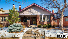 730 Cook Street, Denver, CO 80206