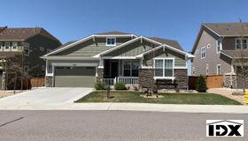 3361 East 143rd Drive, Thornton, CO 80602