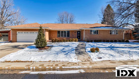 2754 South Milwaukee Street, Denver, CO 80210