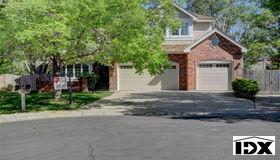 10466 East Pinewood Avenue, Englewood, CO 80111