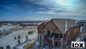 17237 West 83rd Circle, Arvada, CO 80007