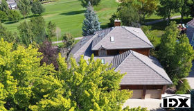 2525 Country Club Court, Westminster, CO 80234