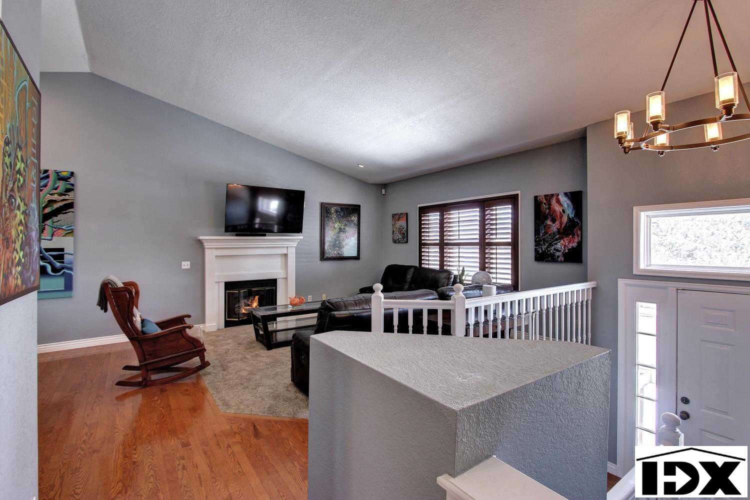Another Property Sold - 175 Yank Way, Lakewood, CO 80228