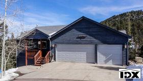 7113 Pinewood Drive, Evergreen, CO 80439