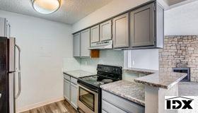 10150 East Virginia Avenue #16-105, Denver, CO 80247