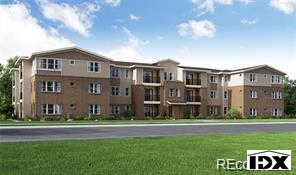 Another Property Sold - 15274 West 64th Lane #106, Arvada, CO 80007