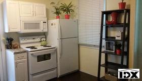 2080 South King Street, Denver, CO 80219