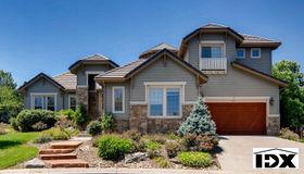 5769 Daniels Gate Place, Castle Pines, CO 80108