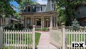 1625 Pine Street, Boulder, CO 80302