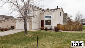 20910 Omaha Avenue, Parker, CO 80138