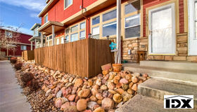 12060 Monaco Court, Brighton, CO 80602