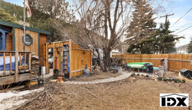 106 27th Place, Idaho Springs, CO 80452
