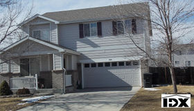 3660 East 92nd Place, Thornton, CO 80229