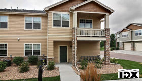 6915 West 3rd Street #322, Greeley, CO 80634