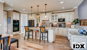 2261 Primo Road #d, Highlands Ranch, CO 80129