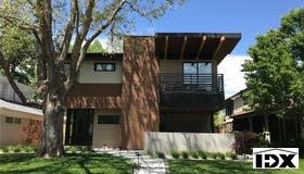 2575 South Fillmore Street, Denver, CO 80210