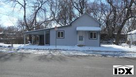 442 East 2nd Street, Loveland, CO 80537